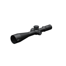 March 5-40x56mm GenII - Illuminated - FML-PDKI Reticle - 0.05 Mil Clicks - FFP + Locking Turrets D40V56FIML-G2