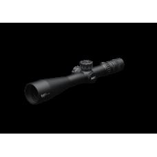 March 5-40x56mm GenII - FMA-2 Reticle - 1/8 MOA Clicks - FFP + Locking Turrets D40V56FMA8-G2