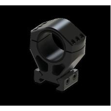 Burris XTR Signature Rings - 30mm - 1.5 inch High - 420223