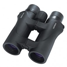 SIII LR Series Binocular